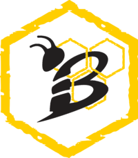 HIVE Logo 2018_Dark-1