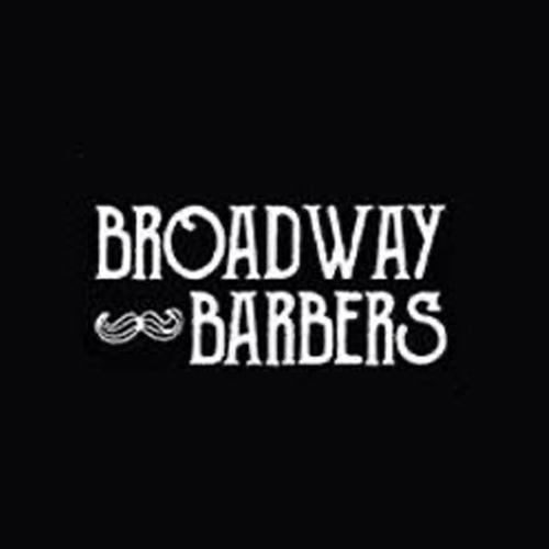 Broadway Barbers