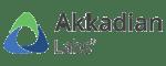 Akkadian Labs