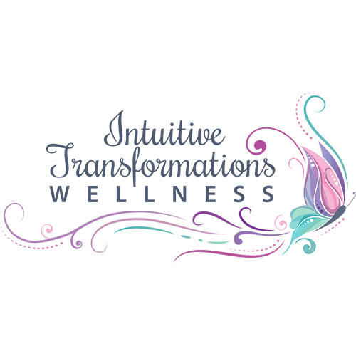 Intuitive-Transformations-Wellness