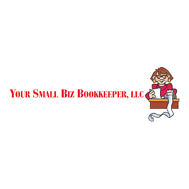 Your Small Biz Bookkeeper