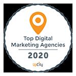 2020-Top-Agency