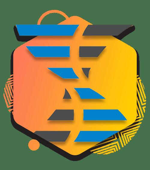 Honeycomb Website Design_DSST