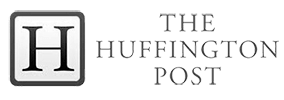 Huffington-Post-BW