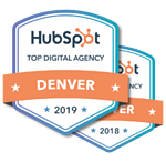 Top-Agency-In-Denver-2018-2019-200x195