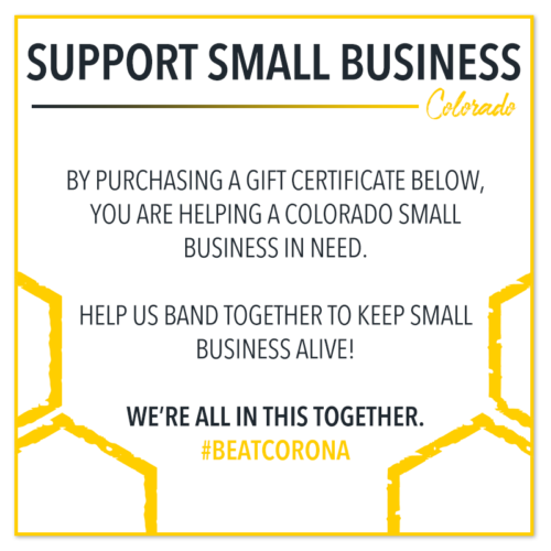 Support-Small-Business_PURCHASE-copy-500x500