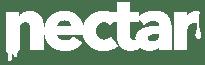 nectar_logo--white