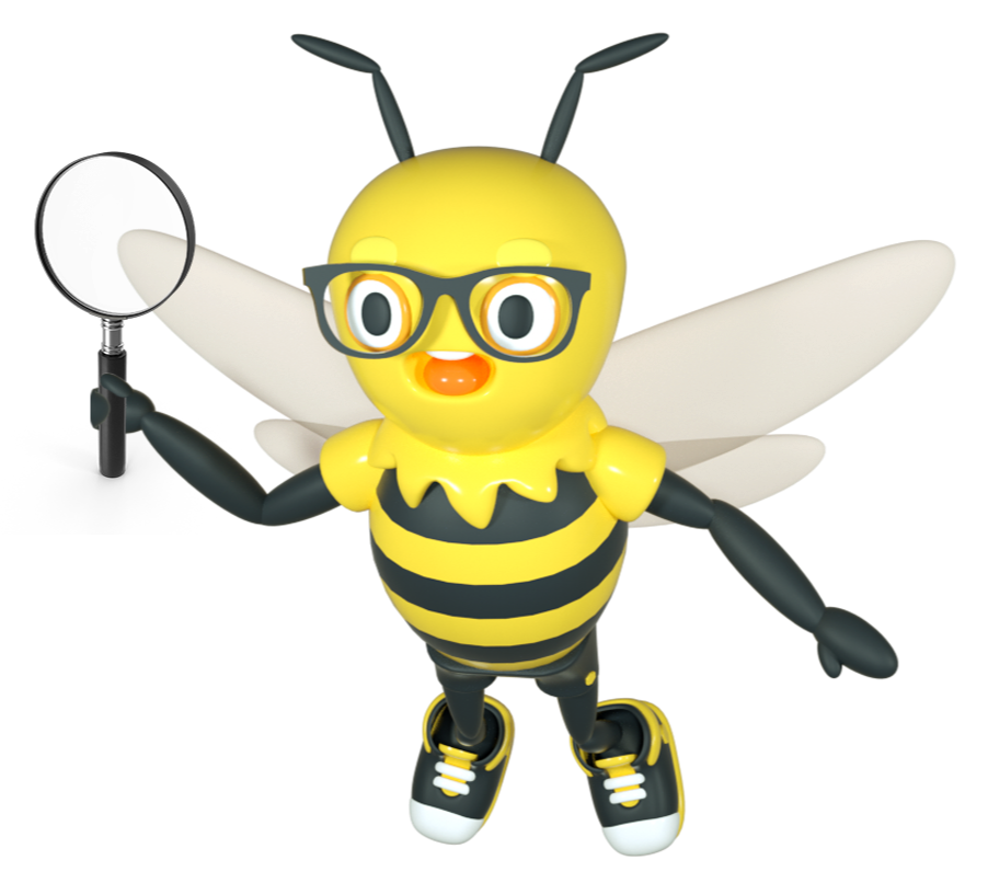 Buzzy Search-1-1