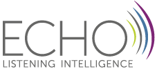 ECHO Listening Intelligence