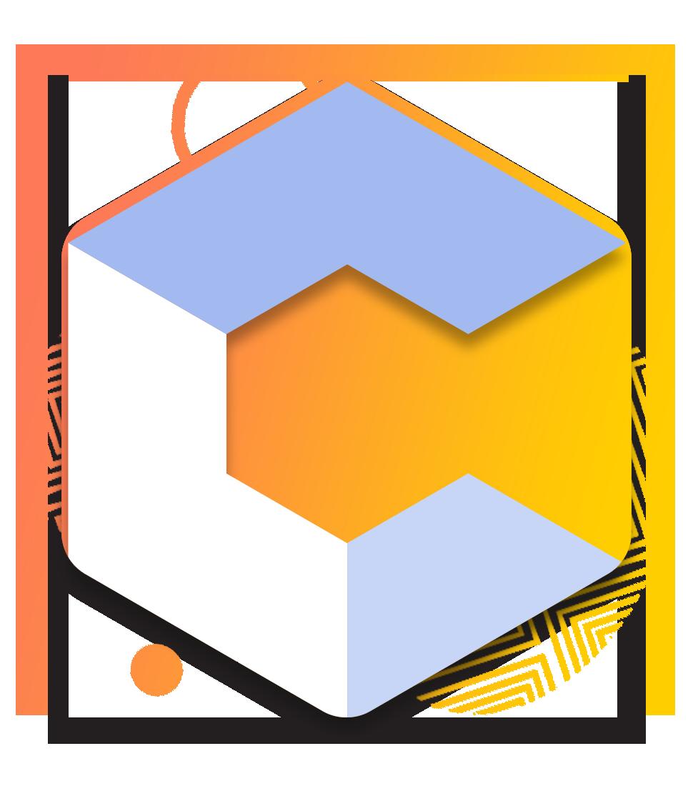 Honeycomb Website Design_Codio