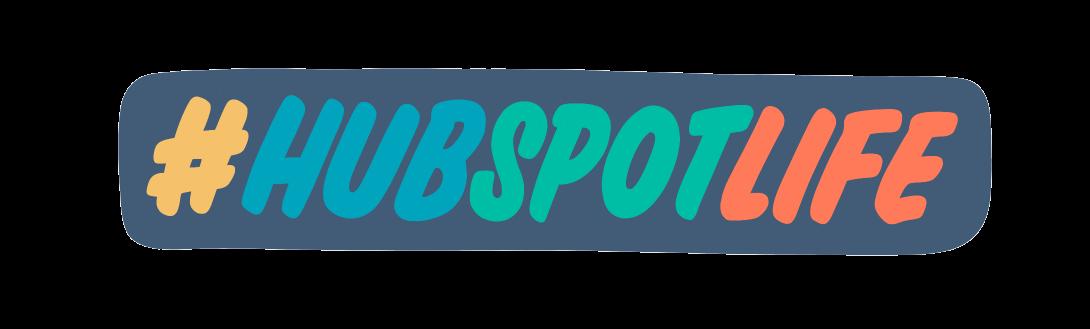 HubSpot Life-1